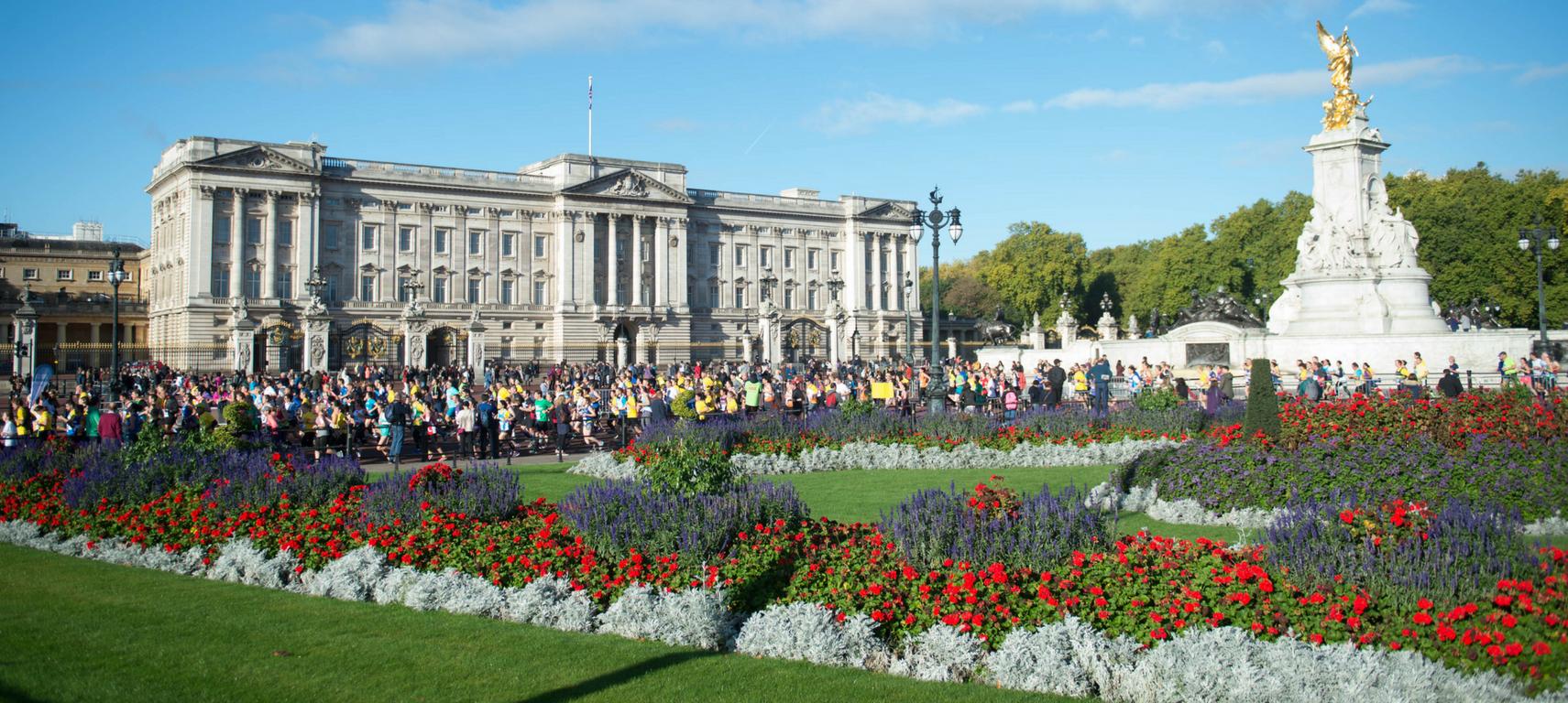 Royal parks half marathon.png