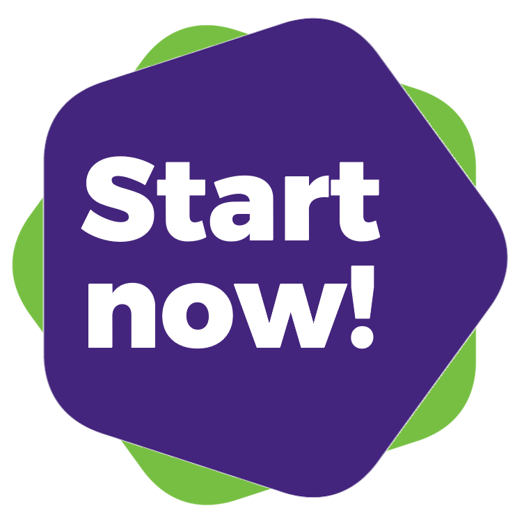Start Now Button.png