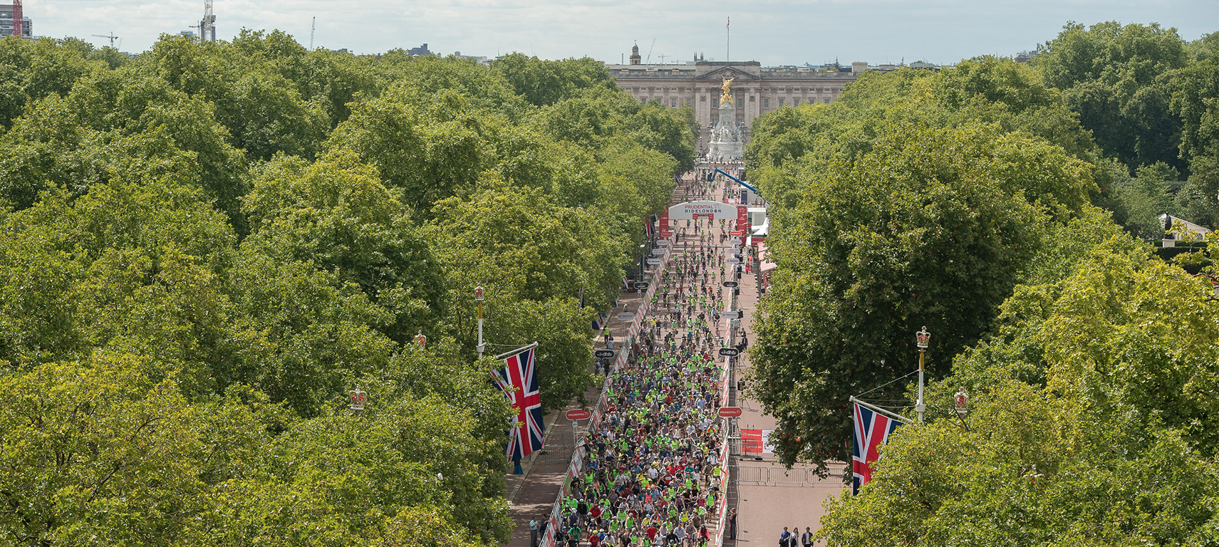 RideLondon website banner.png