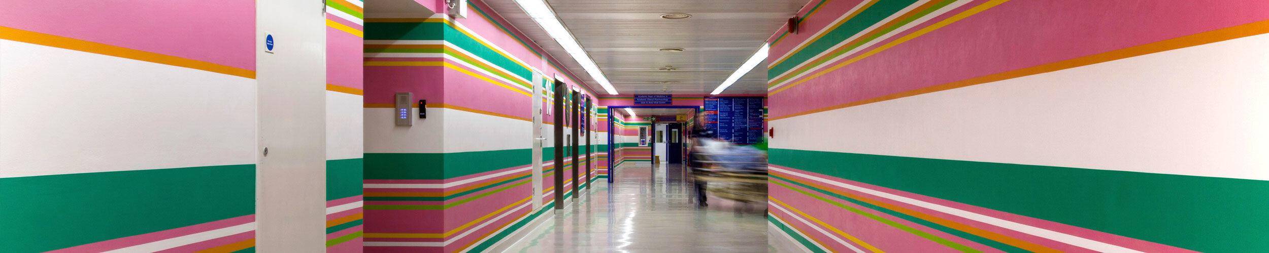 arts hospital