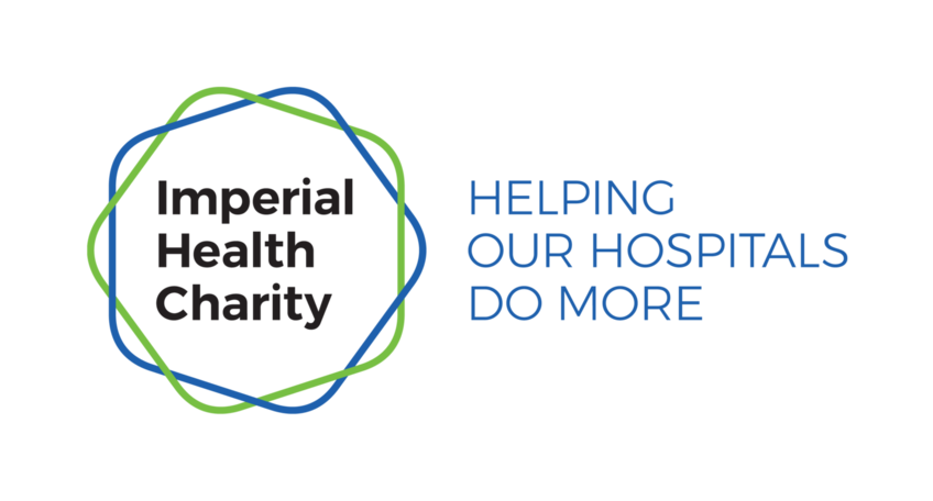 URGENT APPEAL: Donate today and help our hospitals fight COVID-19